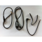 Z15-Part 3 Cable Package-GH2 - DJI-Z15-Part3-GH2