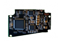 Z15-Part 10 HDMI-AV board-NEX - DJI-Z15-Part10-NEX