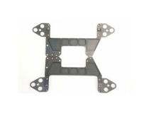 Z15-Part 11 Mounting Frame - DJI-Z15-Part11