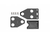 Z15-PART24 Damper Mounting Parts-GH3 - DJI-Z15-PART24-GH3