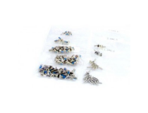 Part 18 H3-2D Screws pack - DJI-Part18-H3-2D