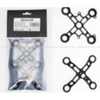 PART38 ZH3-2D Mounting Brackets pour Phantom 2 - PART38 ZH3-2D