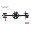 Tarot 680PRO six axis of folding vehicle TL68P00 - TL68P00