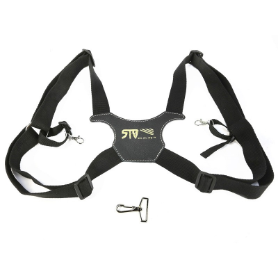 Support FPV pour radiocommande Phantom  - INF-75071004-COPY-1