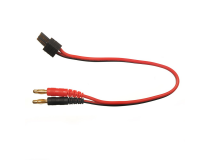 Cable de charge : Traxxas
