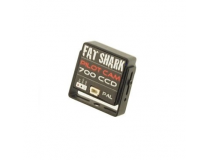 Camera 700TVL CCD PAL fatShark