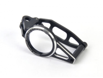 Aluminium Camera Mount for GoPro Hero 3 Xtreme