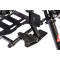 Pack DJI S1000 + A2 + Z15 5D + LightBridge + 14SG - PCK-S1000-LB