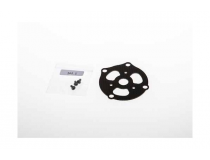 Part10 S1000-Premium Motor Mount Carbon Board - Part10-S1000