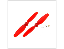 Helices Rouge Blade 200QX - BLH7708