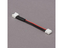 Adapateur charge JST-PH to JST-XH pour Blade 200QX - BLH7713