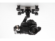 Nacelle Z15 5D MKII DJI-INNOVATION