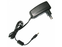 Chargeur RC801 - RC801-CHAR