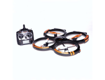 Zoopa Q650 Quadcopter