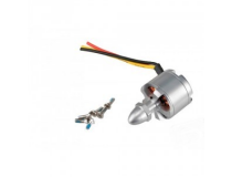 Part5-Phantom 2 Vision Motor (CCW) - Part5-PH2V