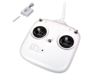 Part15-Phantom 2 Vision Radio - Part15-PH2V