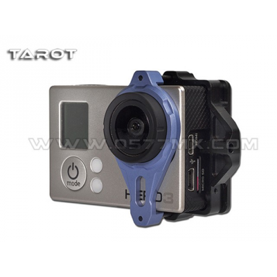 Support Camera - Tarot T-2D - TL68A03