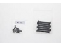 PART9 S900 Center Frame Support Pillar - DJI - PART9-S900