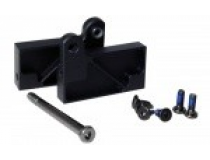 PART12 S900 Arm Mounting Bracket - DJI - PART12-S900