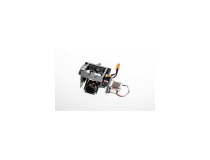 PART18 S900 Retractable Module (Left) - DJI - PART18-S900