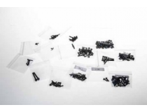 PART28 S900 Screw Pack - DJI - PART28-S900