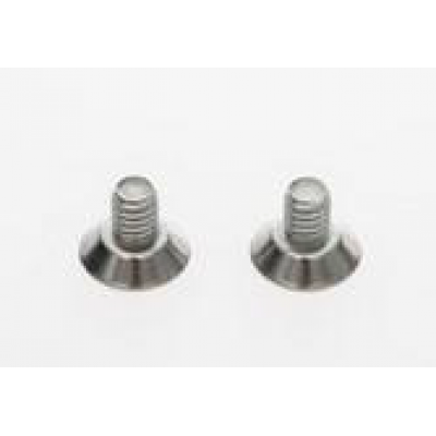 Part19 Camera Screw 1/4  (2pcs) Ronin - DJI - RONIN-PART19