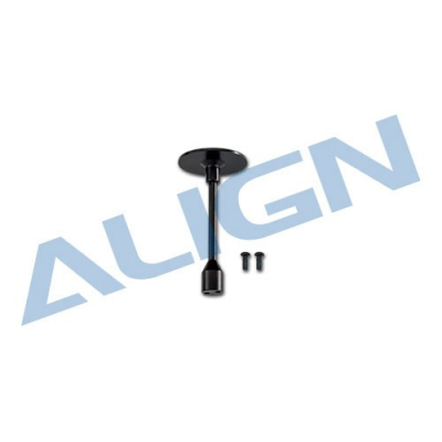 M480009XX Support module GPS - Align