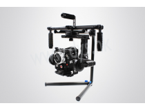 SteadiCam DYS-FUNN Red Epic
