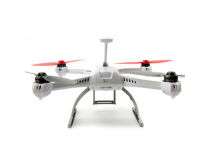 Drone Blade 350 QX3 BNF