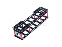 DOUBLE CHASSIS POUR RACER 250 V1-V3 - 4000202
