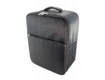 Sac a dos de transport DJI Phantom 1 et 2 noir