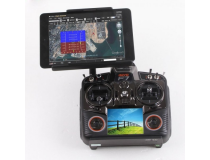 Support Ipad FPV Walkera