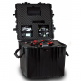 Valise pour S1000 - S900 - VALPCE0370