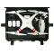 Pack Phantom 2 Zenmuse H4-3D + Gopro Hero 4 + Retour video + Accs - BDL-PHANTOM-FULL-H4