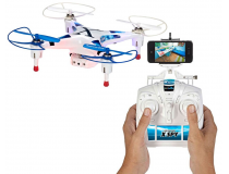 X-Spy Quadcopter - Revell - REV-23954