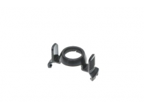 Propeller lock Inspire 1 - DJI - DJI-INSP1-PART18