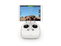 Pack Mise en route Phantom 3 + Tablette (Parametrage - Reglage - Test) - PACK-TAB-PH3