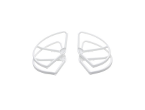 Protection d helice Phantom 3 DJI - DJI-PH3PART2