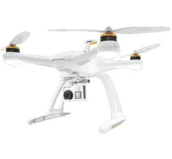 Blade chroma bnf blh8680eu droneshop - Compte facily pay ...