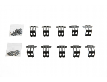 Matrice 100 - Guidance Connector Kit DJI - DJI-MATRPART01