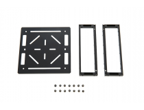 Matrice 100 - Expansion Bay Kit - DJI-MATRPART04