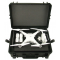 Combo Phantom 3 Professionnal DJI + Valise de protection etanche  - BDL-PH3PVAL