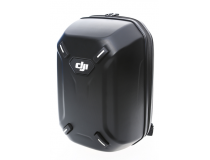 Sac a dos Hardshell Phantom 3 logo DJI - DJI-PH3PART52
