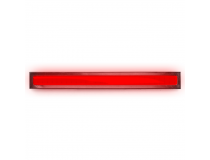 BARRE DE LED ROUGE TB250 ETURBINE - ETB-BL1-RED