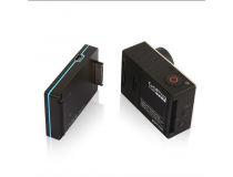 Pack Live Streaming pour Gopro Hero 3 / 4 - HS-STREAMPACK