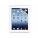 APPLE iPad 4 GSM  - Ecran Retina - Tablette Tactile 9.7'' Capacitif - Wifi - 16 Go - iOS - Blanc - Refurbished France