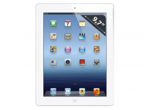APPLE iPad 4 GSM  - Ecran Retina - Tablette Tactile 9.7   Capacitif - Wifi - 16 Go - iOS - Blanc - Refurbished France