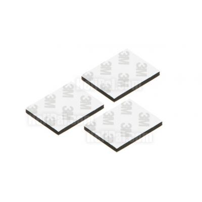 double face 3m lt 0135 droneshop. Black Bedroom Furniture Sets. Home Design Ideas