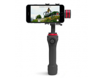 Steadicam CamOne Gravity pour iPhone - Android