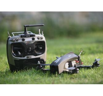 Kylin250 fpv rtf mode 2 kf 250 02 tbc droneshop - Compte facily pay ...